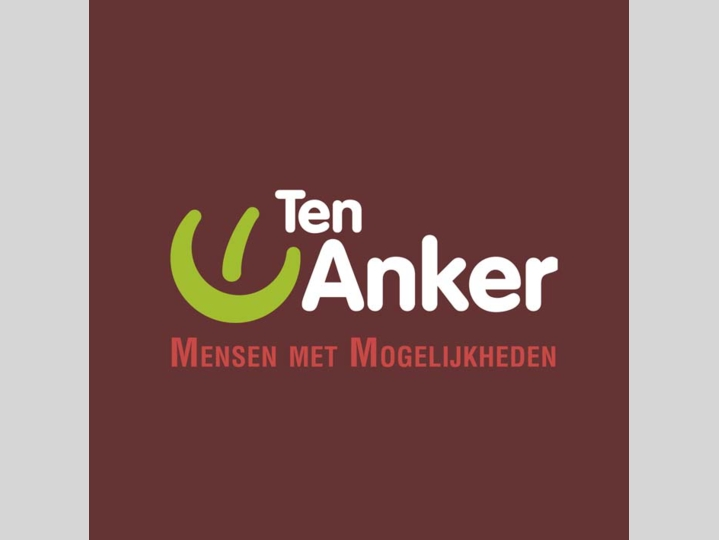 VZW Ten Anker - Sociale projecten - Round Table 89 Waregem