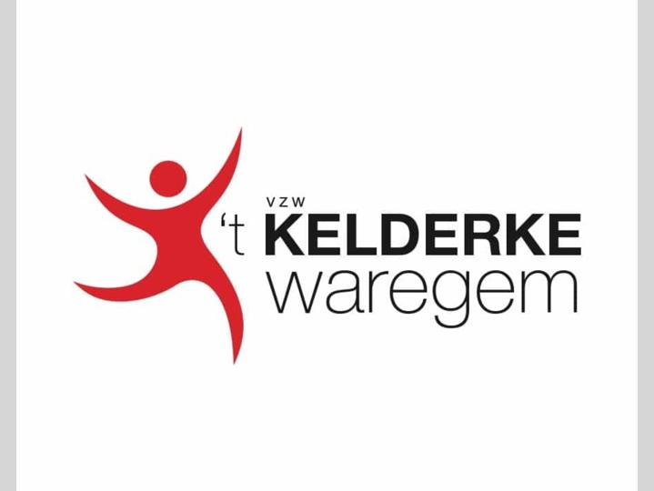 't Kelderke - Sociale projecten - Round Table 89 Waregem