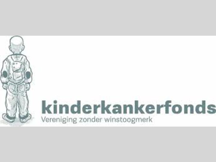 Kinderkankerfonds - Sociale projecten - Round Table 89 Waregem