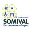 logo-nieuw-somival.jpg - Somival - Sociale projecten - Round Table 89 Waregem