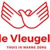 download.jpg - De Vleugels - Sociale projecten - Round Table 89 Waregem