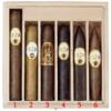 Oliva_RT.jpg - Bestel onze exclusieve Oliva cigarbox en steun het goede doel! Only 60€/box - Evenementen - Round Table 89 Waregem