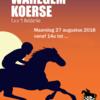 Flyer affiche 2018kopie.jpg - Round Table's Waregem Koerse - Evenementen - Round Table 89 Waregem