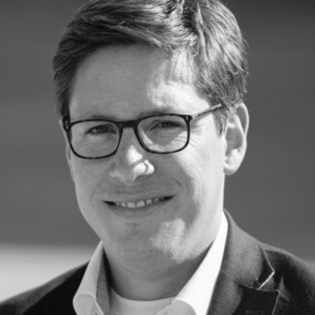 Dieter Lembrechts_0kopie.jpg - Leden - Round Table 89 Waregem