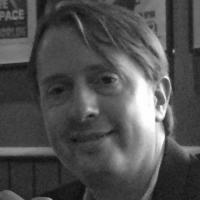 Ivanovv Dimitri - Leden - Round Table 89 Waregem