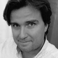 Claus Mathieu - Leden - Round Table 89 Waregem