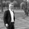 Van Renterghem Gilles - Leden - Round Table 89 Waregem